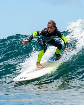 class-surf-monthly-children